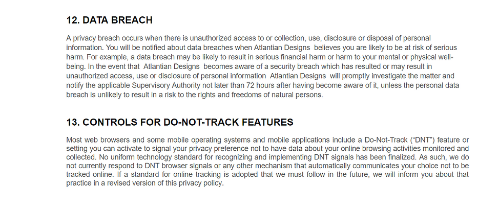 Atlantian Designs Privacy Policy 16.png