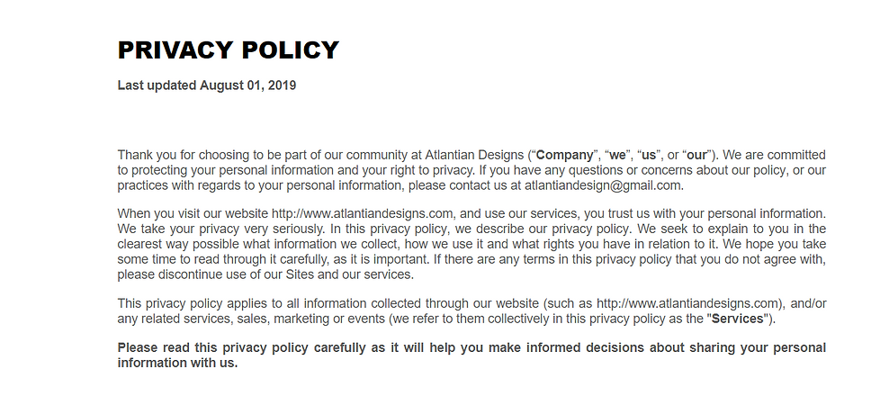 Atlantian Designs Privacy Policy 1.png