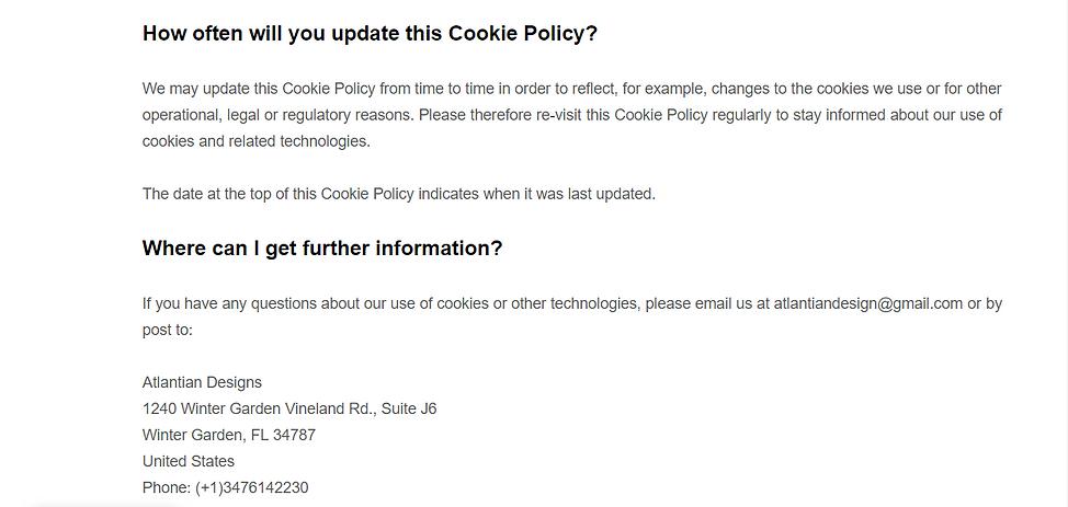 Atlantian Designs Cookies Policy 11.png