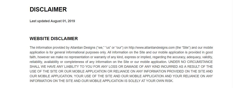 Atlantian Designs Disclaimer 1.png