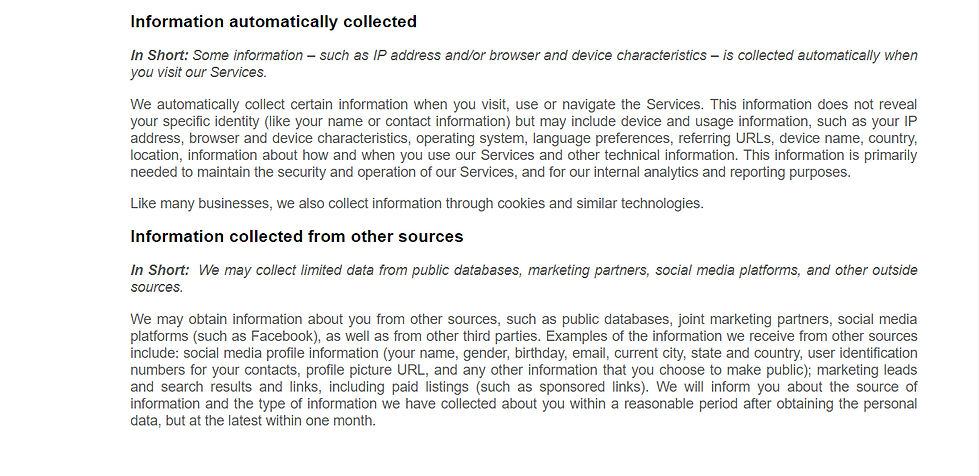 Atlantian Designs Privacy Policy 4.png