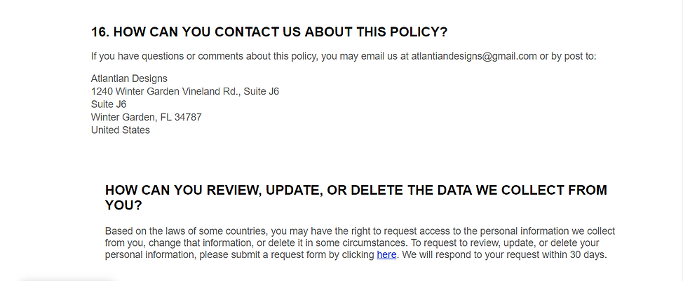 Atlantian Designs Privacy Policy 18.png