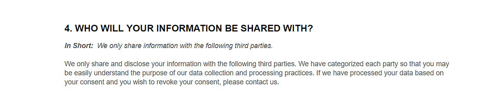 Atlantian Designs Privacy Policy 9.png