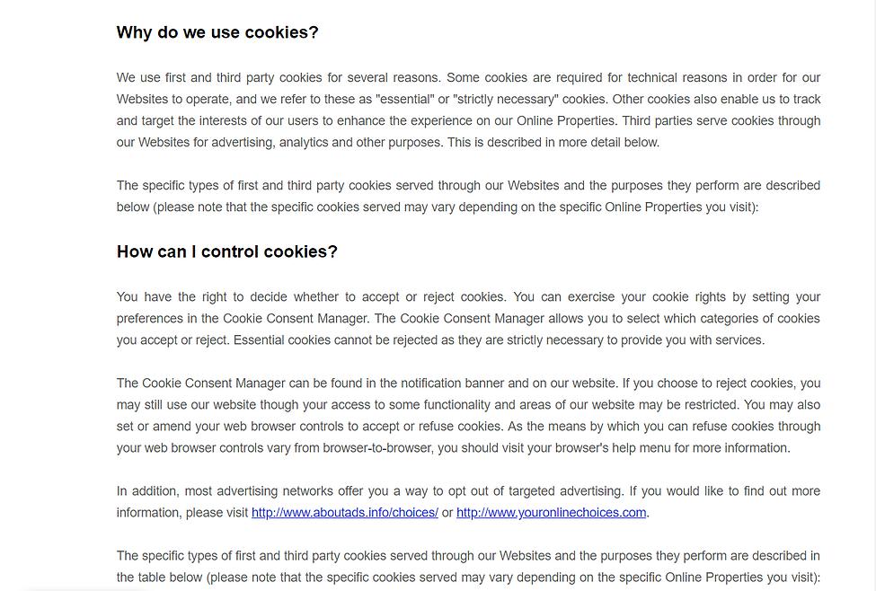 Atlantian Designs Cookies Policy 2.png
