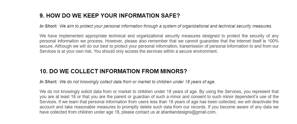 Atlantian Designs Privacy Policy 13.png
