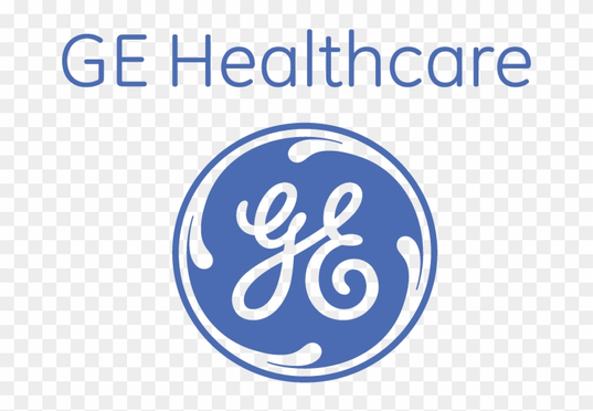 433-4331928_logo-ge-healthcare-png-downl