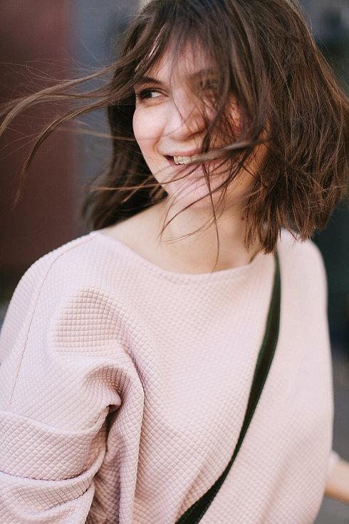photo-of-woman-smiling-4371747.jpg