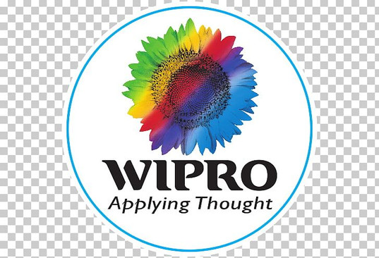 imgbin-wipro-logo-india-information-tech
