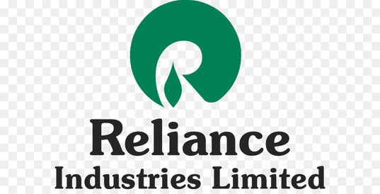 kisspng-reliance-industries-industry-log