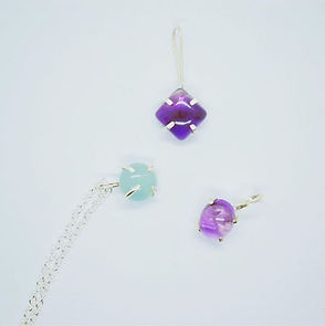 three_pendants.JPG