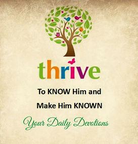 thrive 3.jpg