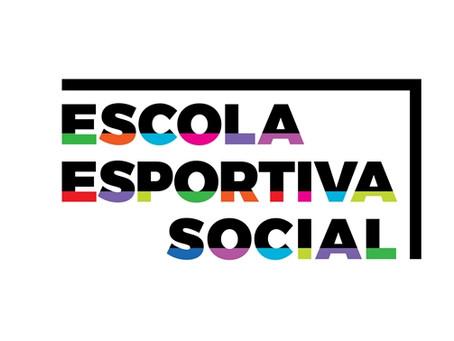 Escola Esportiva Social: a quin esport t'apuntes?