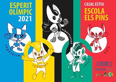 CASAL ELS PINS 2021_page-0001.jpg