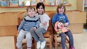 La gran Neus ens explica 'Què fa el Mic?'