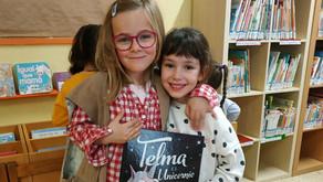 La Lucía i la Malena ens expliquen el preu de la fama a l'Hora del Conte