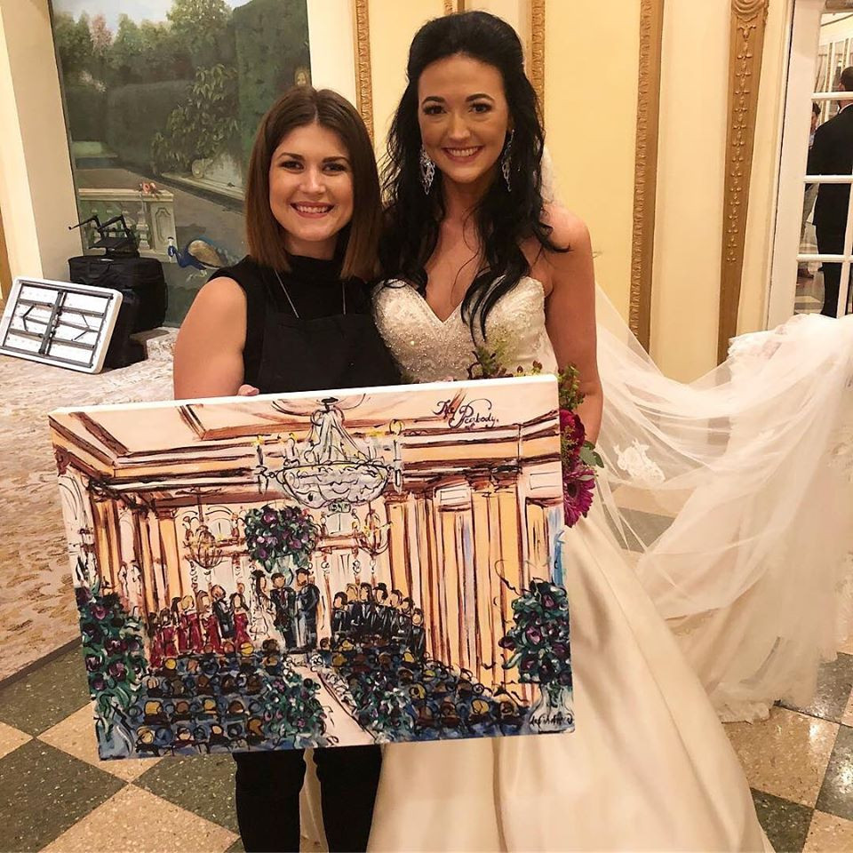 Peabody WEdding with bride.jpg