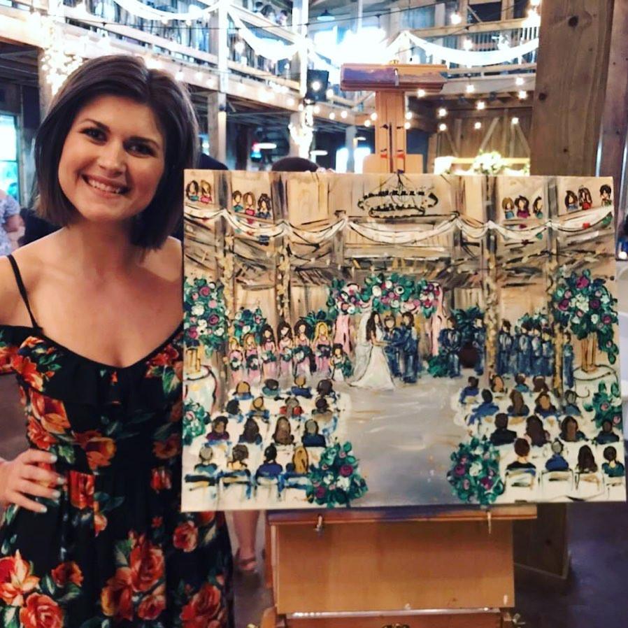 Lauren's wedding.jpg