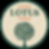 CLY_LOGO_Web_Jan18.png