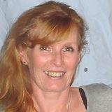 Sabine Underwood
