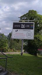 affiche 4x3