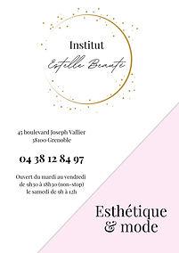 Flyers Estelle Beauté(7).jpg