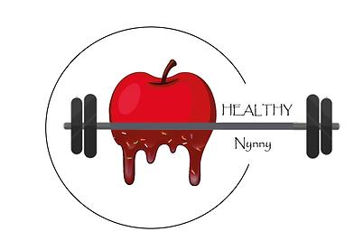 Logo Tanya3.png