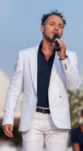 Chanteur_Cannes_4_Thierry_Nelson_-_Copie