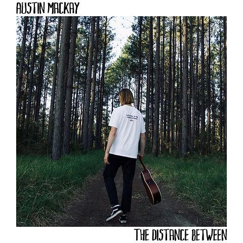 Austin Mackay EP.jpg