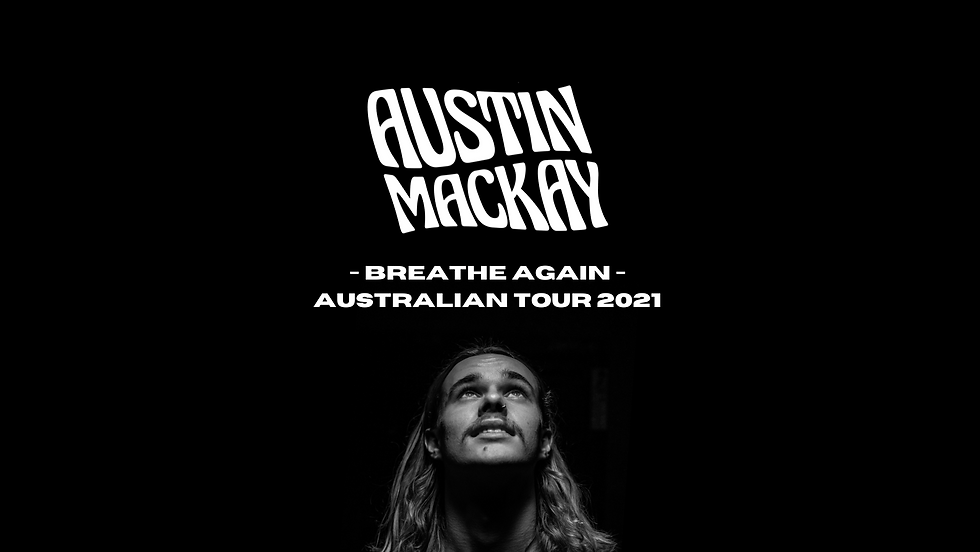 - Breathe Again - Australian Tour 2021-5.png