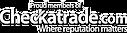 checkatrade-logo-white.png