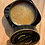 Thumbnail: Liquid Gold, Exfoliating Face Scrub 8oz