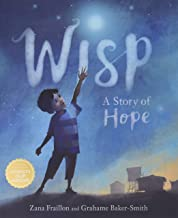 Wisp a Story of Hope