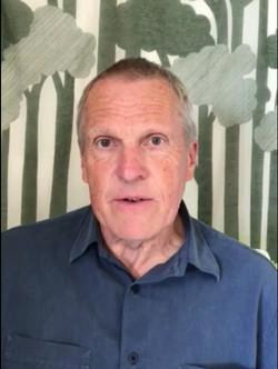 John Sewell