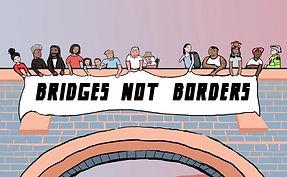 Bridges not Borders~2.jpg