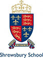 School Crest (multicolour).jpg