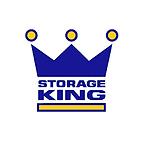 Storage King.png