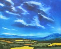 Shropshire by Ian Steventon (1)