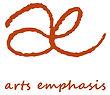 æ logo~2.jpg