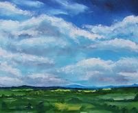 Shropshire by Ian Steventon (3)