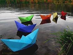 Safe Travels Boats.jpg