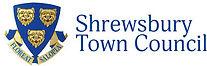 Shrewsbury Town Council.jpg