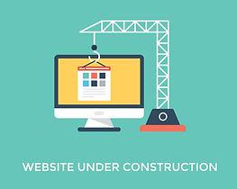 website-under-construction_edited.jpg