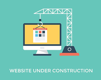 website-under-construction_edited.jpg