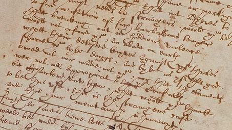 The Strangers Case Manuscript.jpg