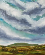 Shropshire by Ian Steventon (4)