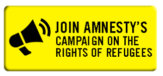 Campaign on Rights of Refugees2.png