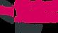 Global Justice logo.png