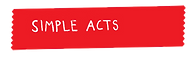 Simple_Acts_logo-TAPE.png