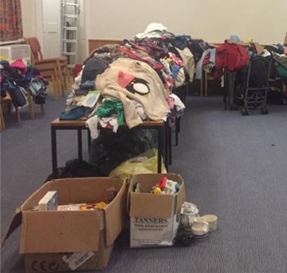 Locally donations for Refugees.jpg