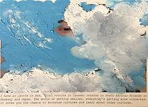 Clouds II Plymouth Hoe, UK .jpg